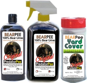 Predator Urine Original Predatorpee Free Shipping